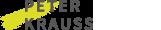 Logo_161x30